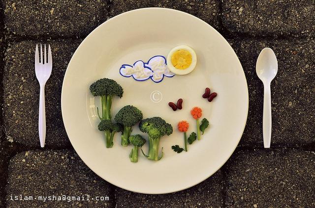 Happy Diet