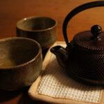 知れば知るほど無視できない!味と香りに癒やされる「ほうじ茶」でパワーアップ
