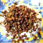 ピリリと刺激的!しびれる辛さの魔法のスパイス「花椒」が今人気