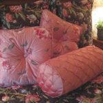 寝ている間に美は作られる──枕カバーを替える美容法のススメ